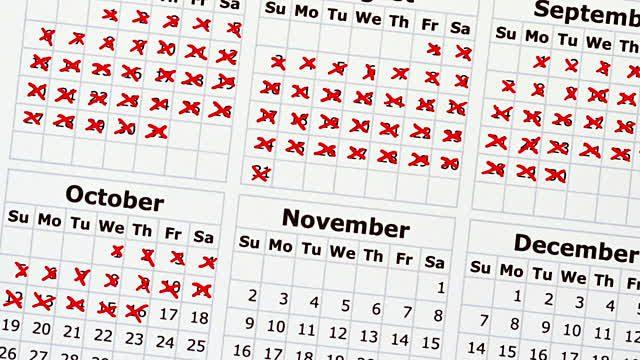 calendar-crossed