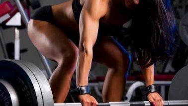 fitnesshelvetti