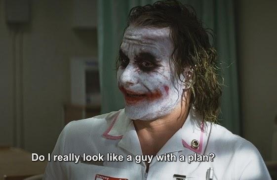 joker_plan
